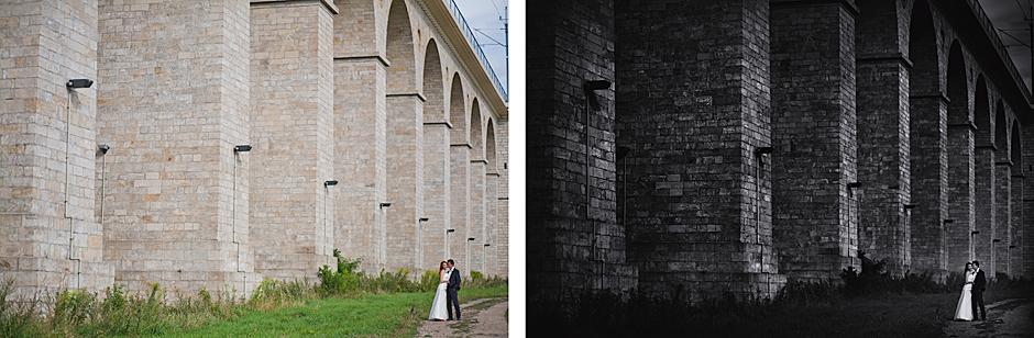 Bez nazwy 11 Co robi fotograf ślubny w domu a czego nie widzi klient