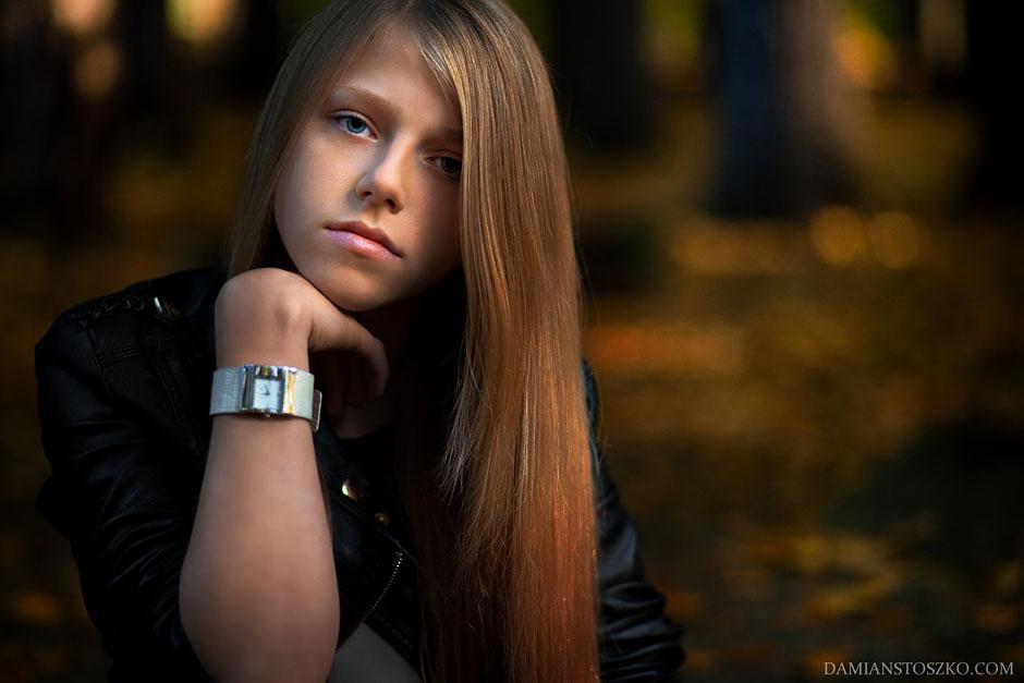 IMG 5217 Portret jesienny