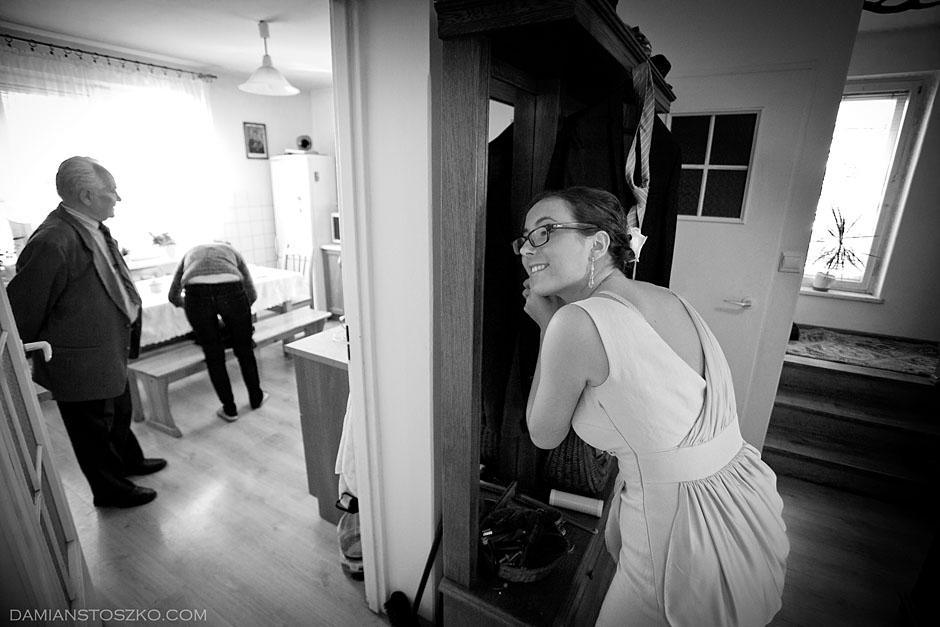 02 przygotowania/fotografia ślubna